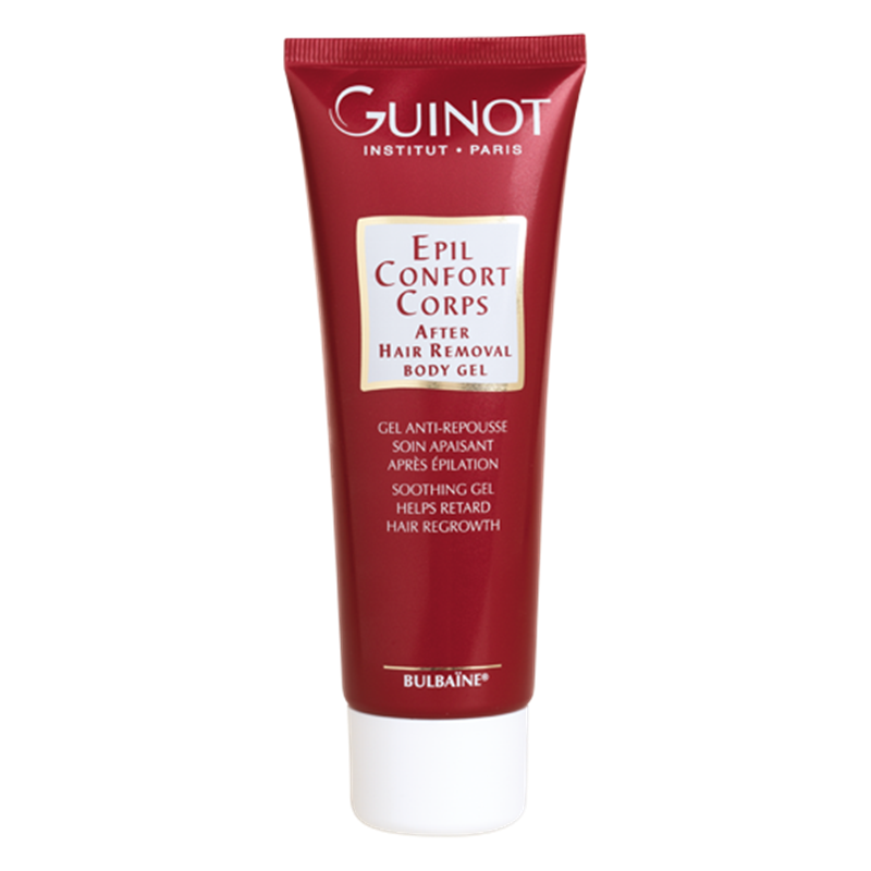 Guinot Epil Confort Corps