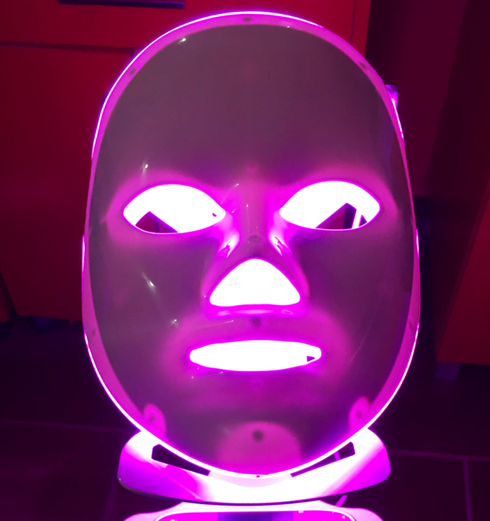 Liftmee Led mask